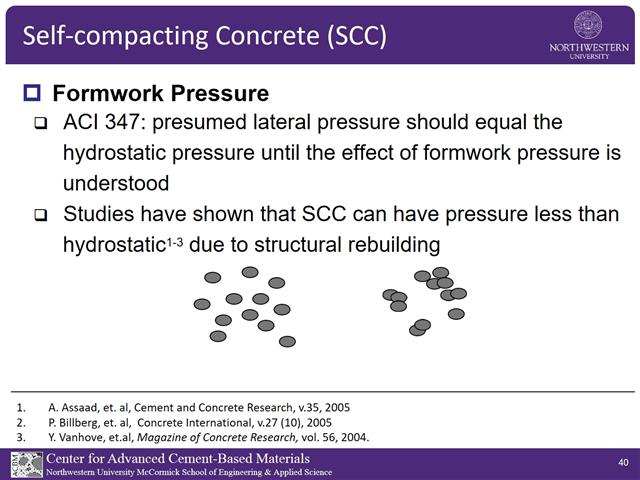 Surendra P  Shah - Sustainability in Concrete Construction Based on