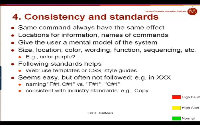 Lecture 08 - Heuristic Analysis