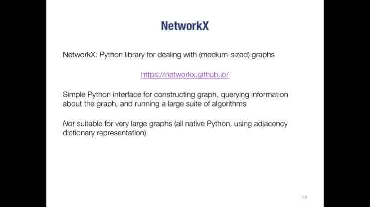 Lecture 8: Graphs (continued), Free Text